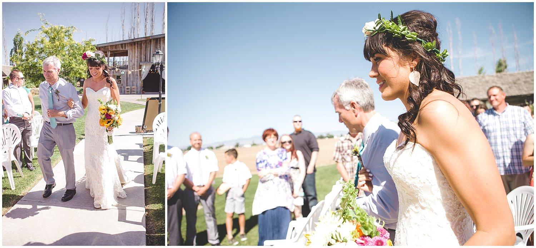 Leavenworth Wedding Photography_0092.jpg