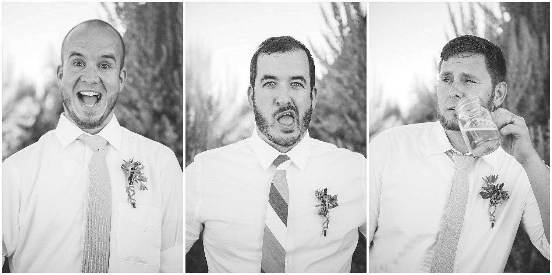 Leavenworth Wedding Photography_0094.jpg
