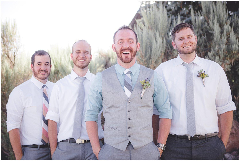 Leavenworth Wedding Photography_0095.jpg