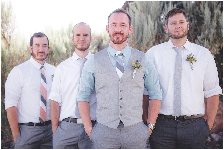 Leavenworth Wedding Photography_0096.jpg