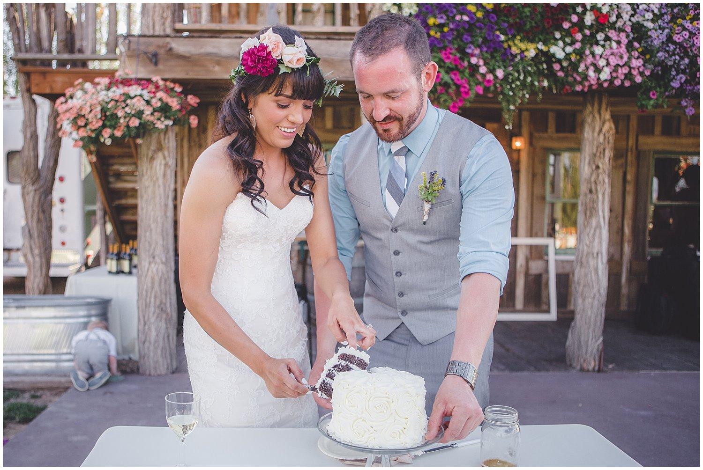 Leavenworth Wedding Photography_0098.jpg