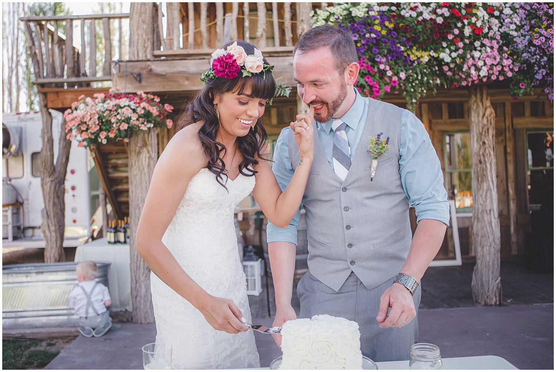 Leavenworth Wedding Photography_0099.jpg