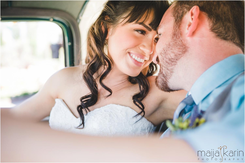Still-Water-Hollow-Wedding-Maija-Karin-Photography_0001.jpg