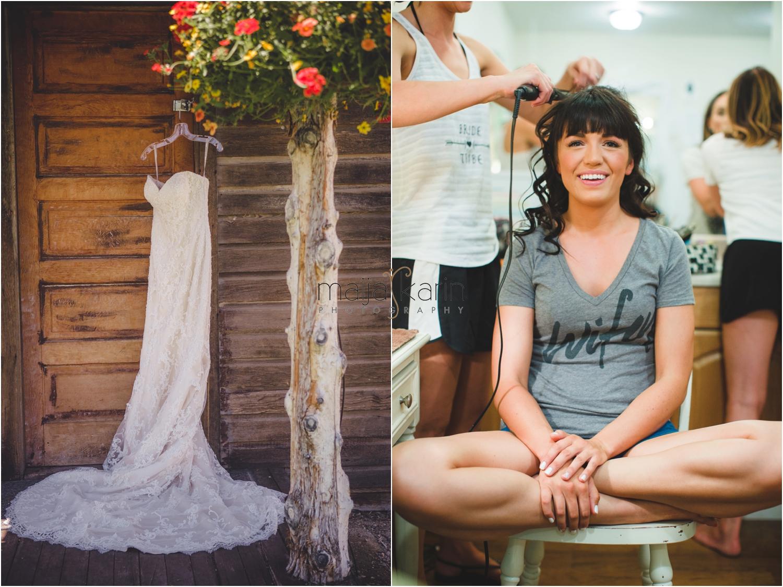 Still-Water-Hollow-Wedding-Maija-Karin-Photography_0002.jpg