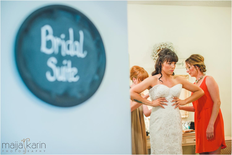Still-Water-Hollow-Wedding-Maija-Karin-Photography_0007-1.jpg