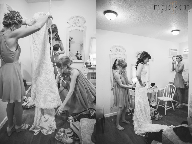 Still-Water-Hollow-Wedding-Maija-Karin-Photography_0006.jpg