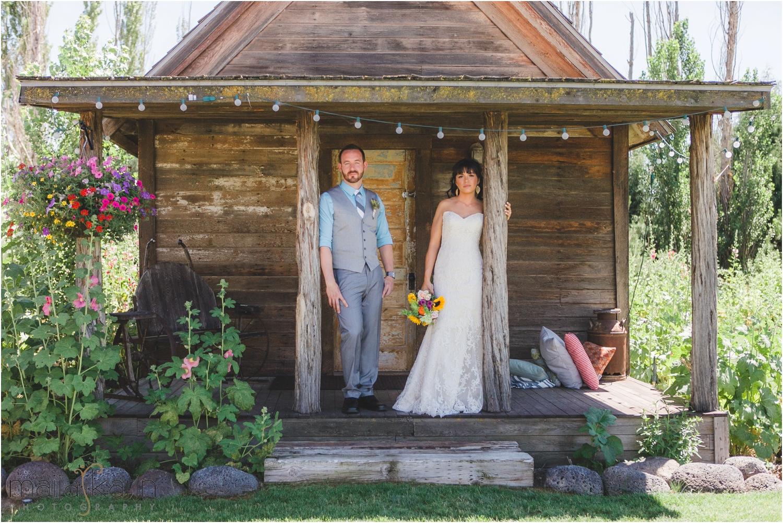 Still-Water-Hollow-Wedding-Maija-Karin-Photography_0015.jpg