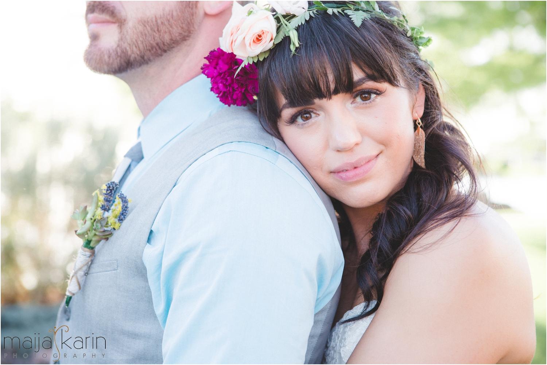 Still-Water-Hollow-Wedding-Maija-Karin-Photography_0017.jpg