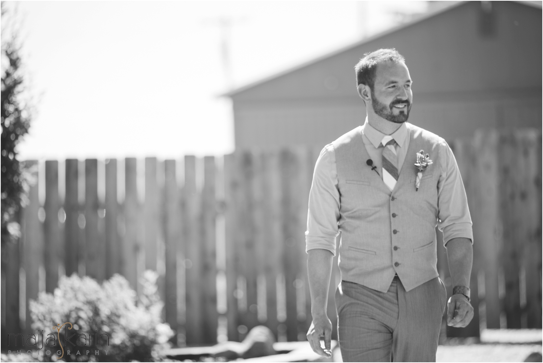 Still-Water-Hollow-Wedding-Maija-Karin-Photography_0030.jpg