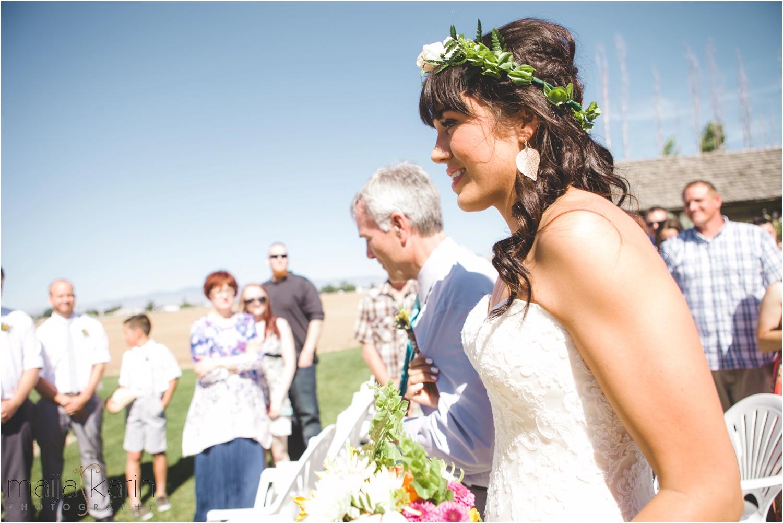 Still-Water-Hollow-Wedding-Maija-Karin-Photography_0032.jpg