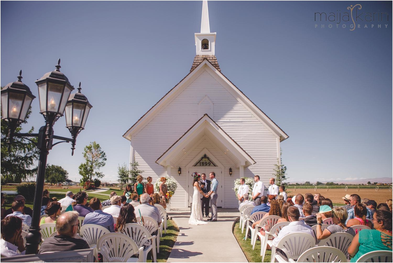 Still-Water-Hollow-Wedding-Maija-Karin-Photography_0034.jpg