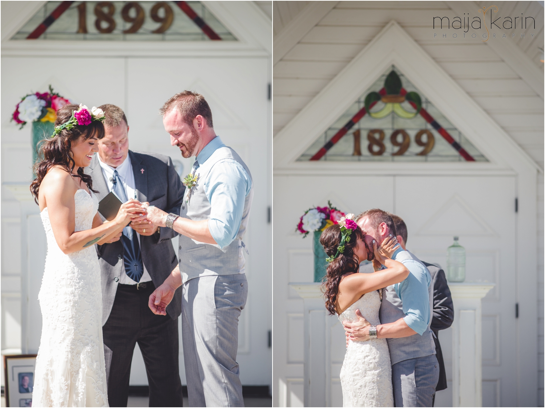 Still-Water-Hollow-Wedding-Maija-Karin-Photography_0038.jpg