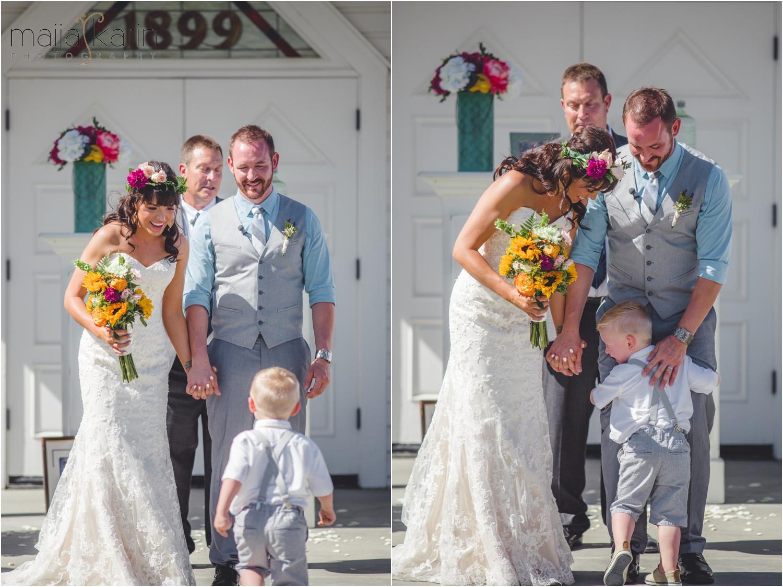 Still-Water-Hollow-Wedding-Maija-Karin-Photography_0039.jpg