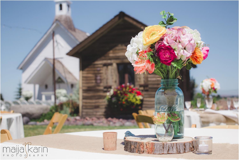Still-Water-Hollow-Wedding-Maija-Karin-Photography_0041.jpg