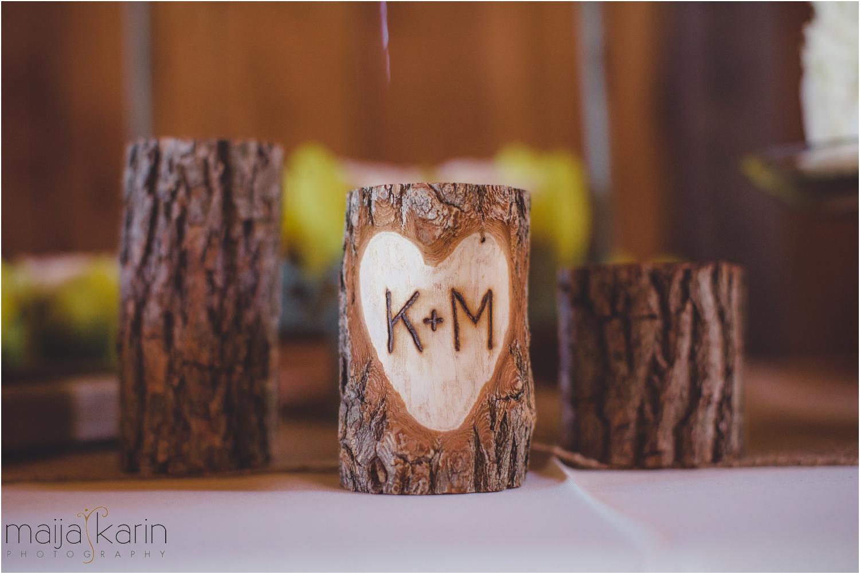 Still-Water-Hollow-Wedding-Maija-Karin-Photography_0044.jpg