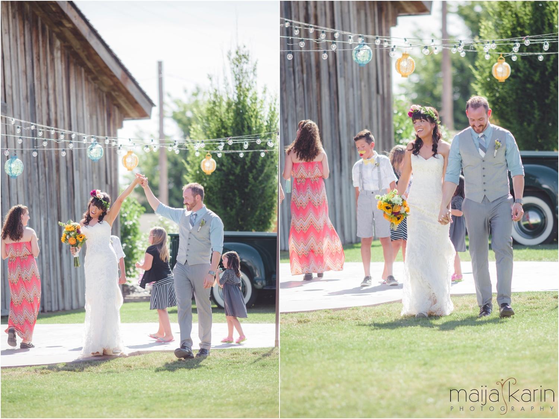 Still-Water-Hollow-Wedding-Maija-Karin-Photography_0049.jpg