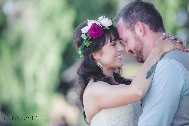 Still-Water-Hollow-Wedding-Maija-Karin-Photography_0052.jpg