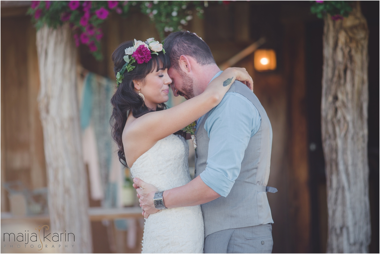 Still-Water-Hollow-Wedding-Maija-Karin-Photography_0055.jpg
