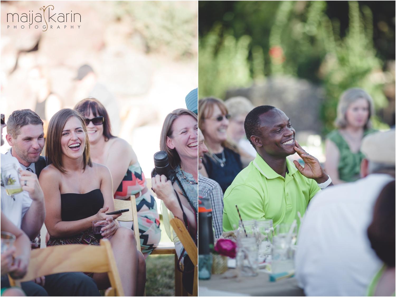Still-Water-Hollow-Wedding-Maija-Karin-Photography_0059.jpg