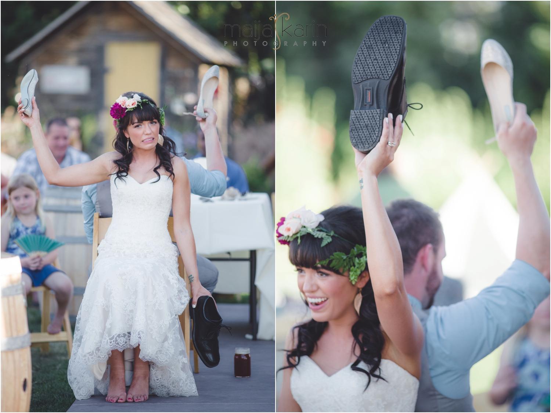 Still-Water-Hollow-Wedding-Maija-Karin-Photography_0062.jpg