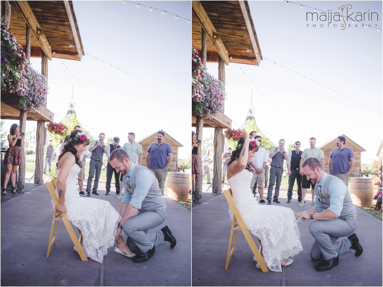 Still-Water-Hollow-Wedding-Maija-Karin-Photography_0067.jpg