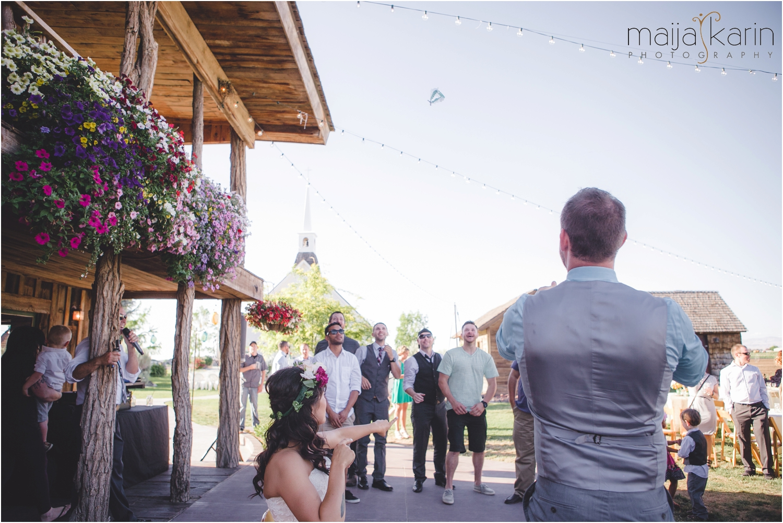 Still-Water-Hollow-Wedding-Maija-Karin-Photography_0068.jpg