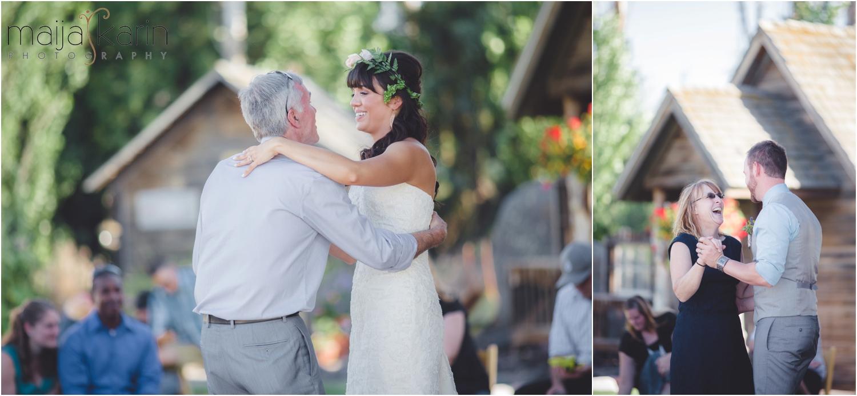 Still-Water-Hollow-Wedding-Maija-Karin-Photography_0072.jpg