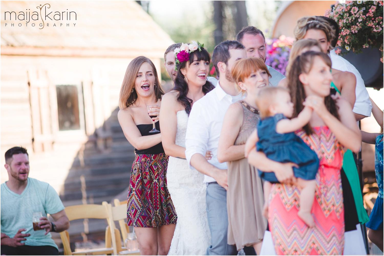 Still-Water-Hollow-Wedding-Maija-Karin-Photography_0076.jpg