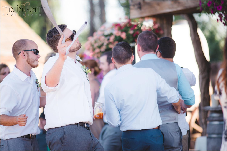 Still-Water-Hollow-Wedding-Maija-Karin-Photography_0078.jpg