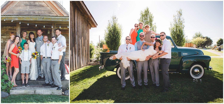 Leavenworth Wedding Photography_0100.jpg