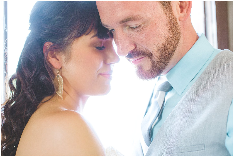 Leavenworth Wedding Photography_0101.jpg