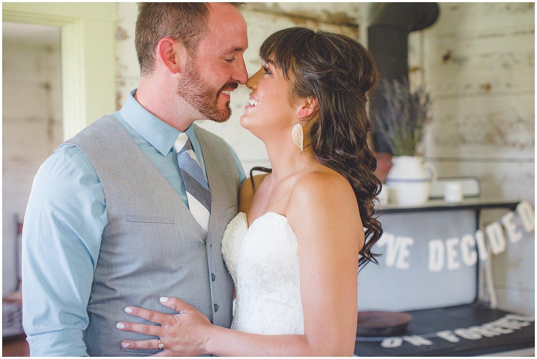 Leavenworth Wedding Photography_0102.jpg