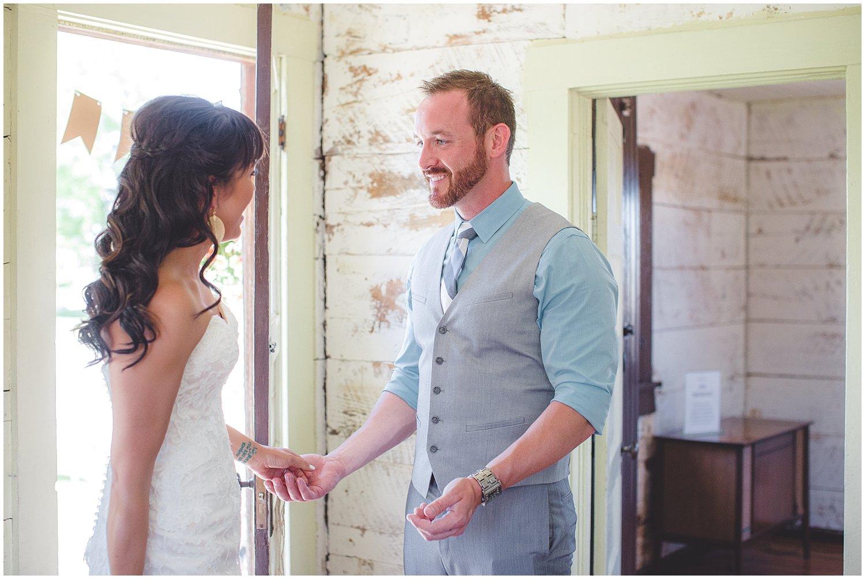 Leavenworth Wedding Photography_0103.jpg