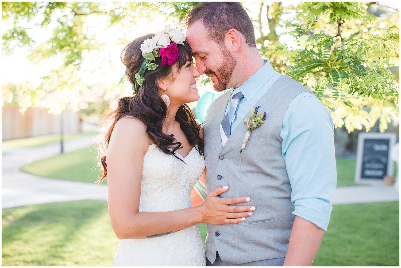 Leavenworth Wedding Photography_0111.jpg