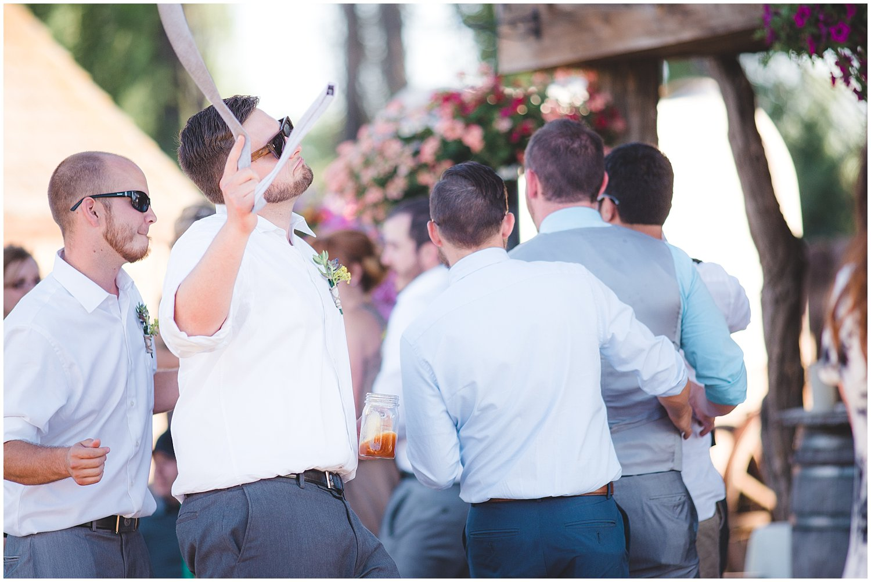 Leavenworth Wedding Photography_0112.jpg