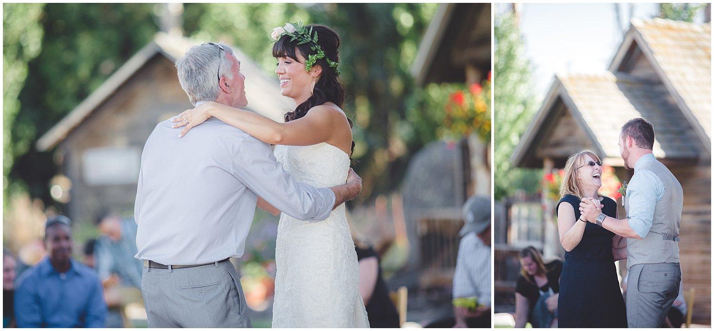 Leavenworth Wedding Photography_0115.jpg