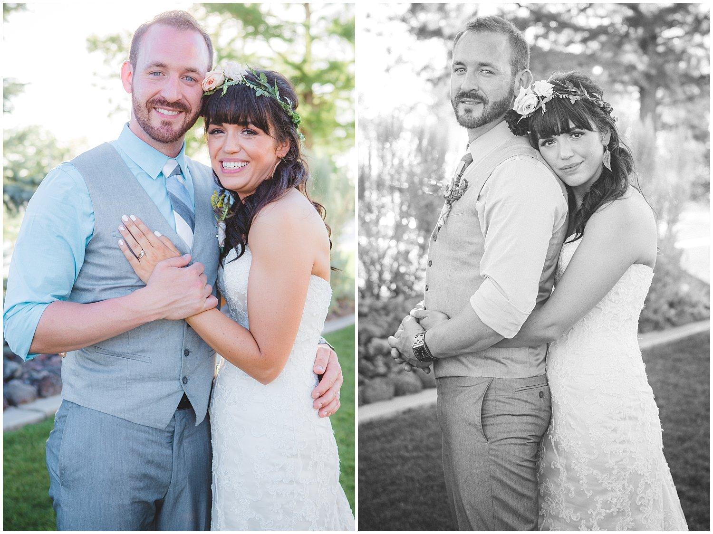 Leavenworth Wedding Photography_0113.jpg