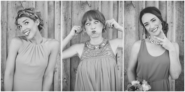 Leavenworth Wedding Photography_0116.jpg