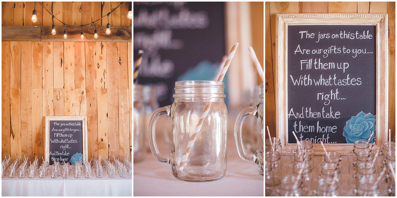 Leavenworth Wedding Photography_0117.jpg