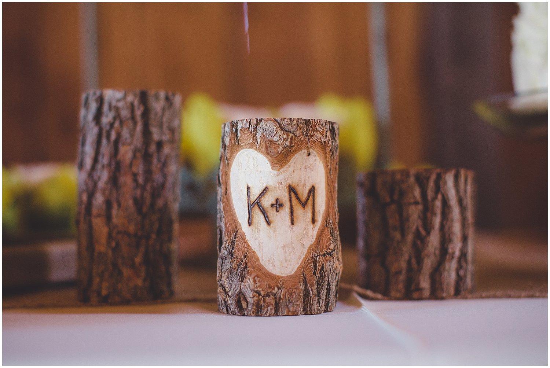 Leavenworth Wedding Photography_0118.jpg