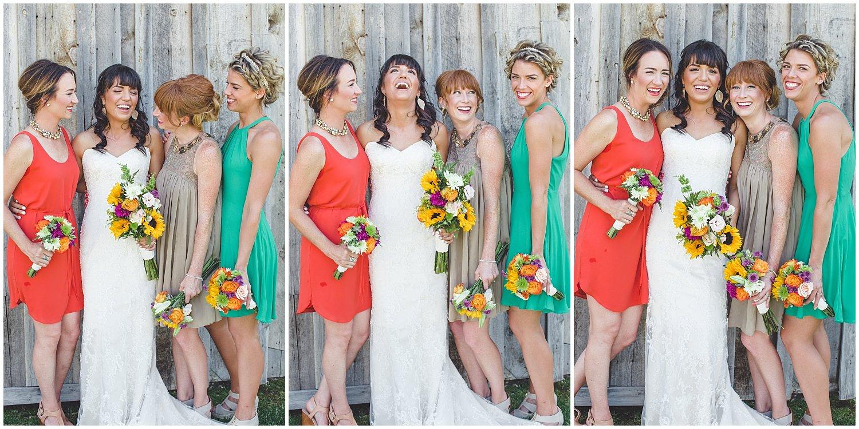 Leavenworth Wedding Photography_0121.jpg