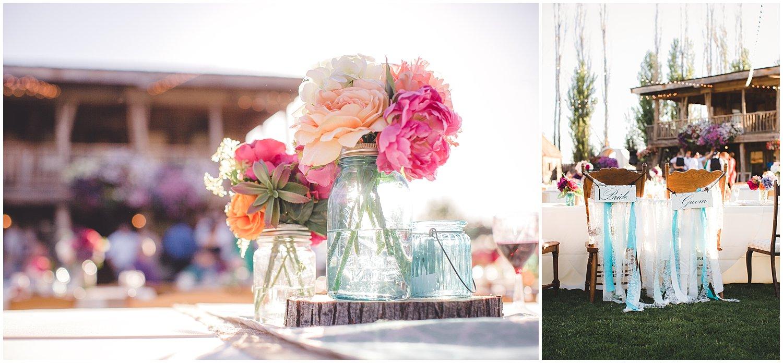 Leavenworth Wedding Photography_0124.jpg