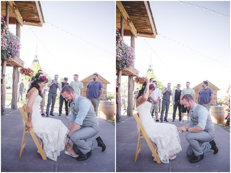 Leavenworth Wedding Photography_0125.jpg