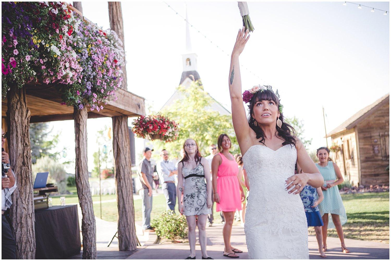Leavenworth Wedding Photography_0126.jpg