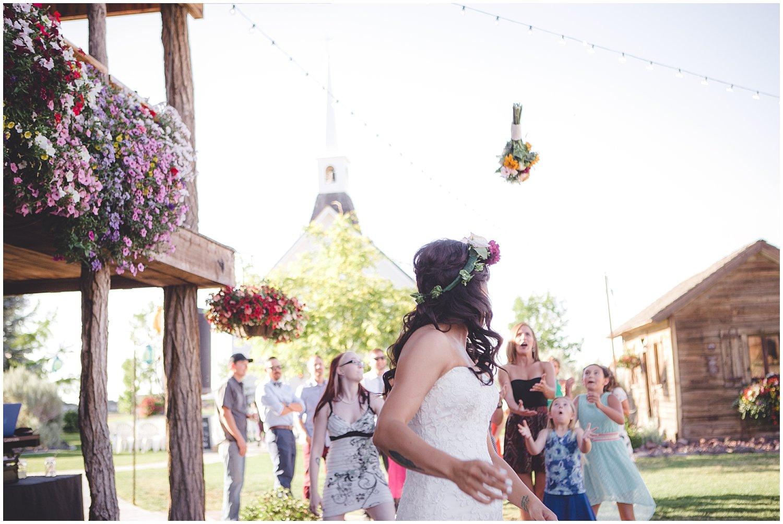 Leavenworth Wedding Photography_0127.jpg