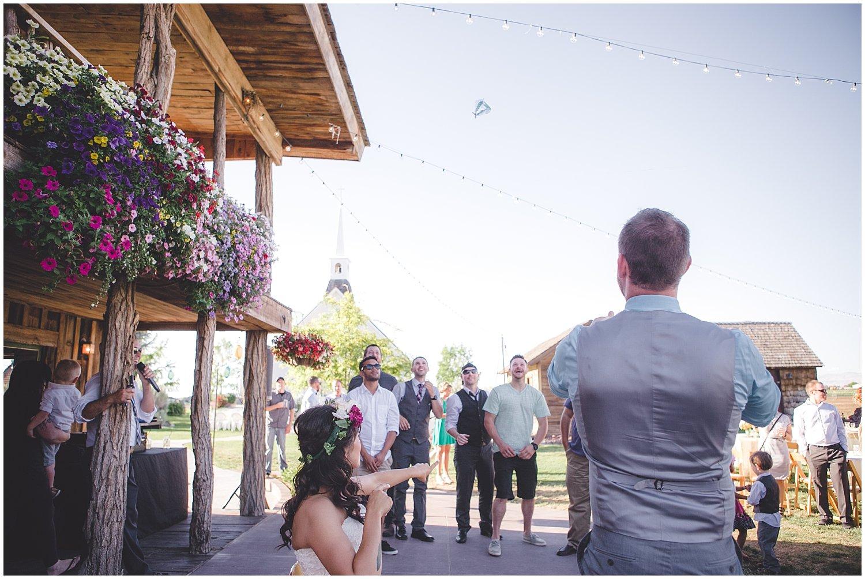 Leavenworth Wedding Photography_0128.jpg