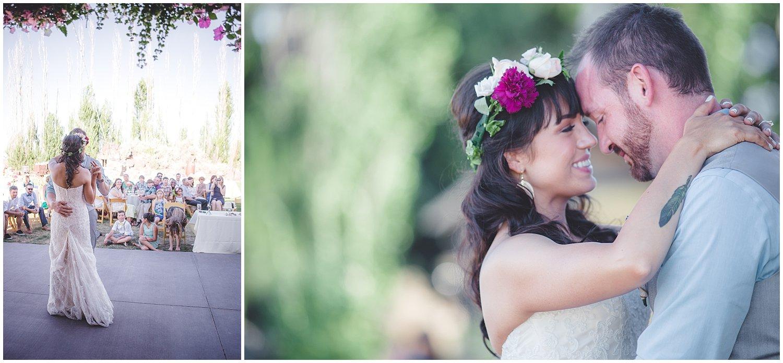 Leavenworth Wedding Photography_0129.jpg