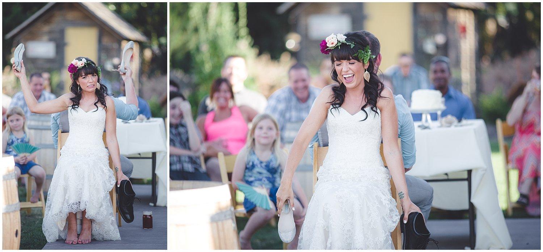 Leavenworth Wedding Photography_0130.jpg