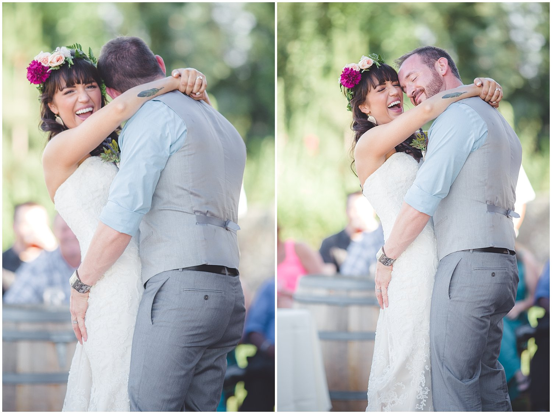 Leavenworth Wedding Photography_0131.jpg