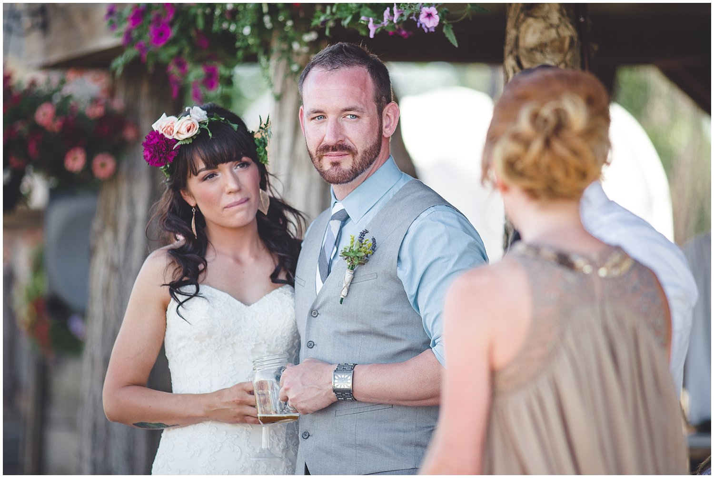 Leavenworth Wedding Photography_0132.jpg